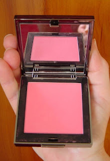 Beauté Cosmetics  Radiant Blush Powder  Luxury Compact.jpeg
