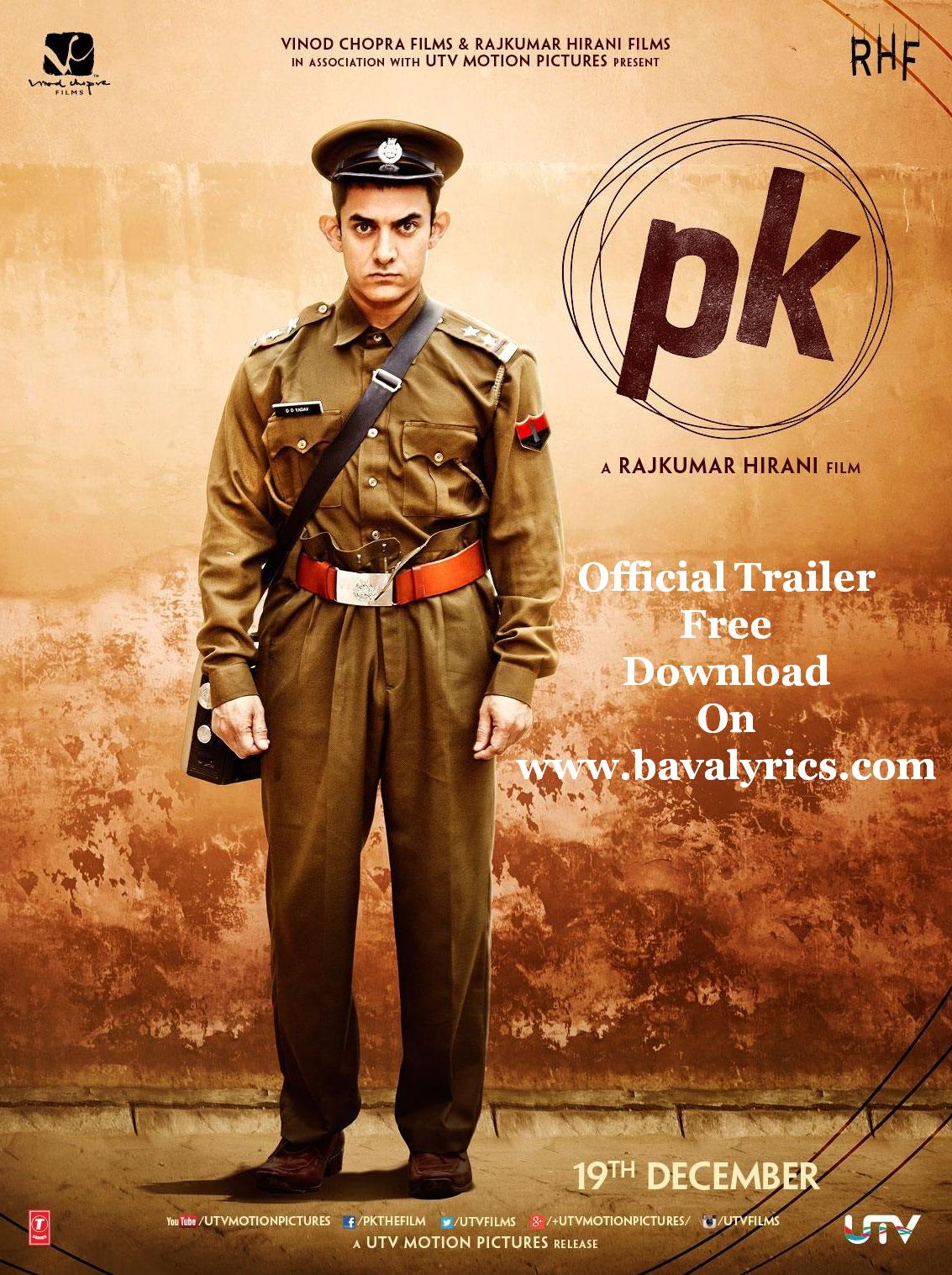 Bollywood) peka film tahun 2014 full movie subtitle indonesia.