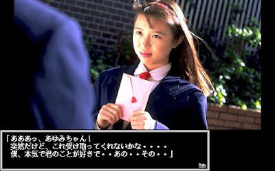 ayumiji01.jpg
