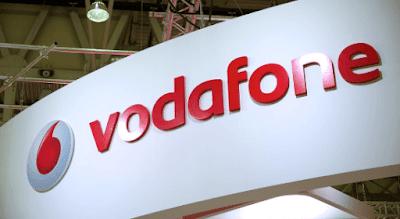 مواعيد عمل فروع فودافون في رمضان