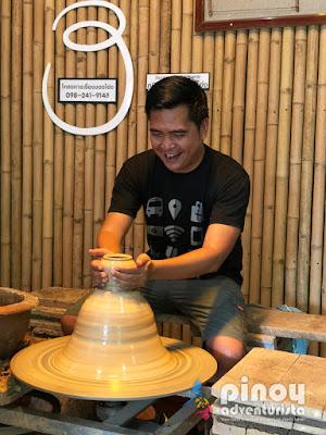 TakeMeTour in Ratchaburi Thailand Things To Do