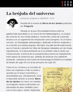 http://www.ociozero.com/39091/la-brujula-del-universo