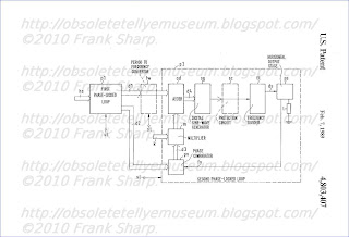 Ford F Wiring Diagram For Lights Smart Diagrams Pin