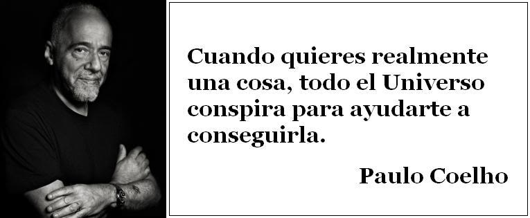 Frases De Paulo Coelho: Mensagens Da Net: Frases De Paulo Coelho,Paulo Coelho