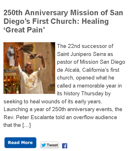 https://timesofsandiego.com/life/2019/01/10/250th-anniversary-mission-of-san-diegos-first-church-healing-great-pains/