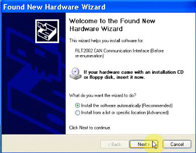 found-hardware-wizard