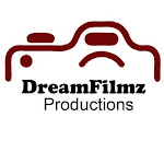 DreamFilmz Productions