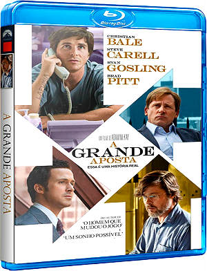 Baixar Sem Ttulo snqaqnp1f943 A Grande Aposta BDRip XviD Dual Audio & RMVB Dublado Download