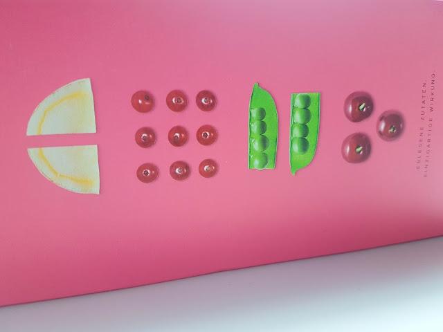 avis-complement-alimentaire-energy-ringana-sport-cosmetique-fraiche-ringana-mama-syca-beaute-perte-de-poids