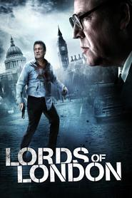 Lords of London – Legendado (2014)