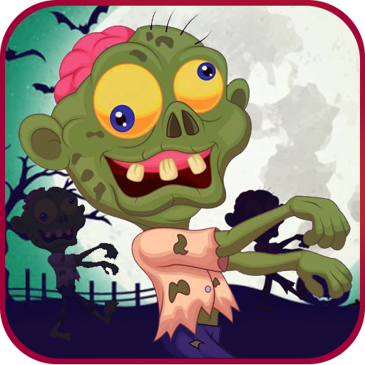 super zombie is the amazing 2d zombie carvinggame its very easy to play and its funnest