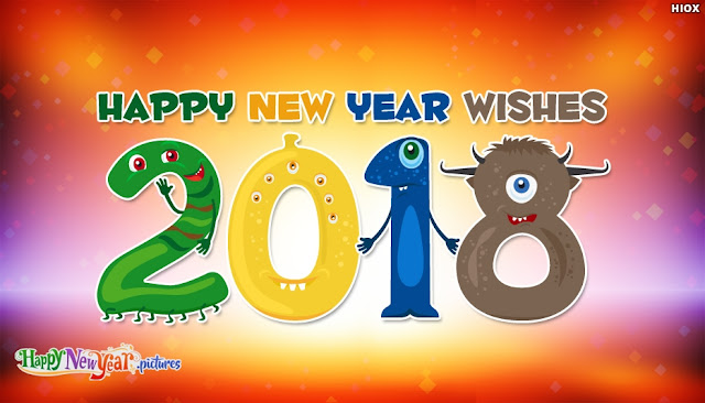 happy new year images best