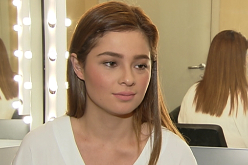 BREAKING: Andi Eigenmann Speaks Up If Jake Is Really The Biological Father Of Her Daughter!
