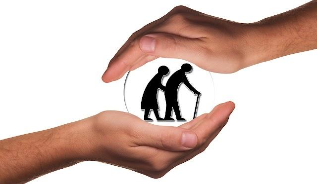 Stop vršnjačkom nasilju u staračkim domovima!