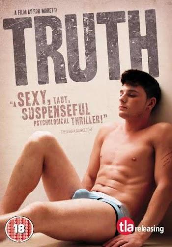 VER ONLINE Y DESCARGAR: Verdad - Truth - PELICULA - EEUU - 2013 en PeliculasyCortosGay.com
