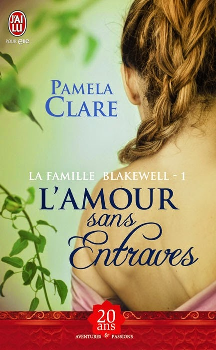 http://lachroniquedespassions.blogspot.fr/2014/07/la-famille-blakewell-tome-1-lamour-sans.html