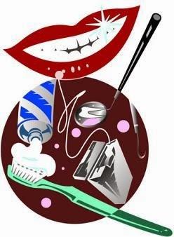 conseils pour prendre soin de ses dents