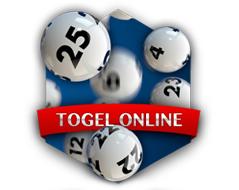 Togel Online Terpercaya