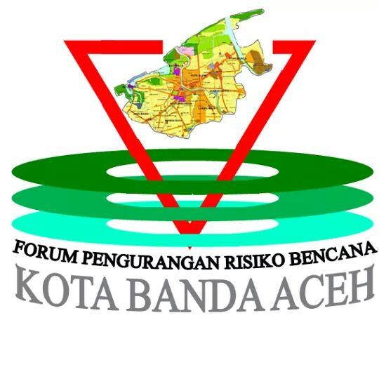 Forum Pengurangan Resiko Bencana Kota Banda Aceh | nadpost.com
