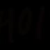 Haul accessori - Choies
