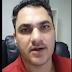 INDIGNANTE Miren lo que este Dominicano dueño de una empresa en Rep. Dominicana tiene que decir de los venezolanos que se están yendo para allá.