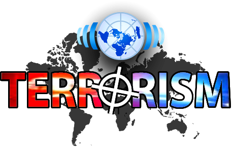 essay together we defeat terrorism content writing in blogger  essay on terrorism