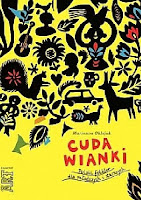 Folklor polski
