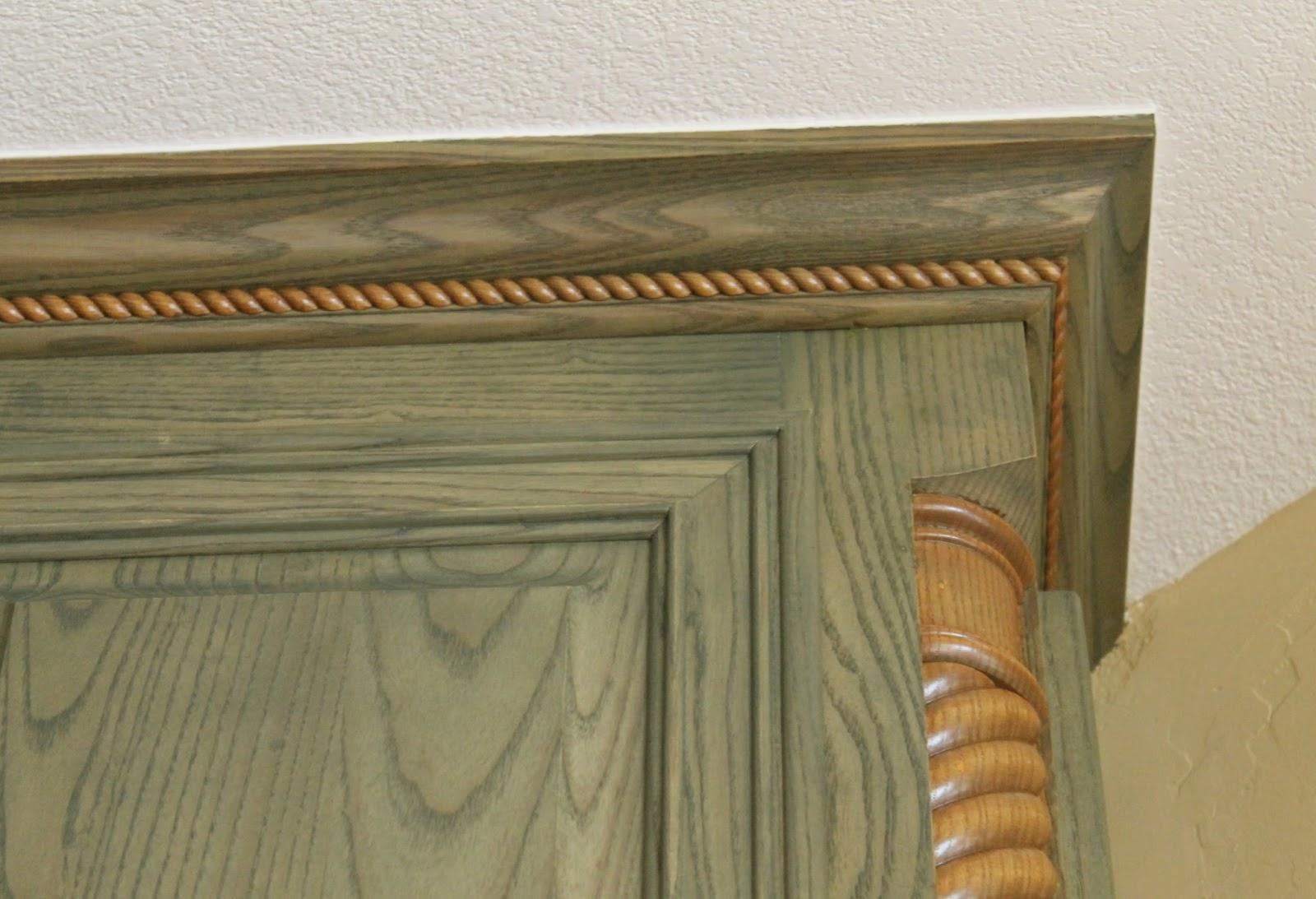 decorative trim kitchen cabinets decorative wood trim for