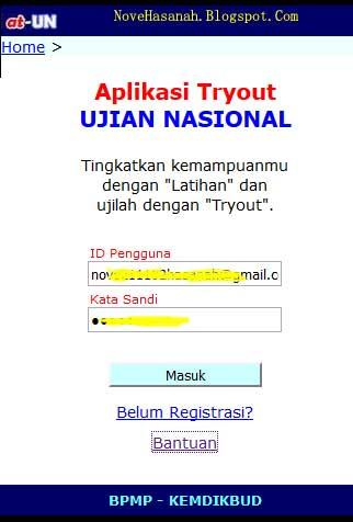 http://atun.m-edukasi.kemdikbud.go.id