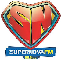 Rádio Super Nova FM de Guaramirim SC