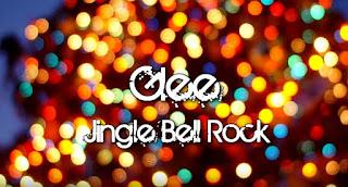 Lagu Natal Jingle Bell Rock