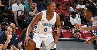 NBA TV İle Basketbol Maçlari Bedava Oluyor