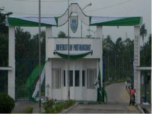 How To Get UNIPORT Post-UTME Deposit Refund 2017/2018