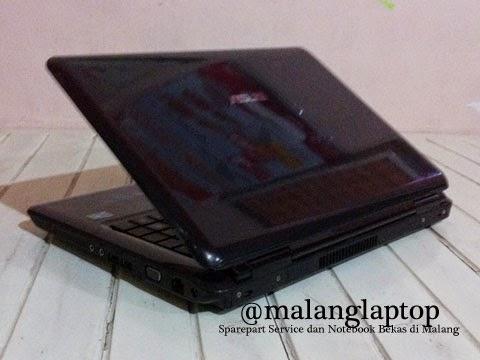 Laptop Bekas Murah
