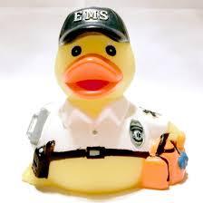 quack%2B2.jpg