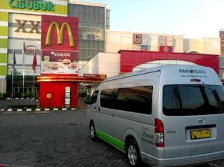 Sewa Mobil Toyota Hiace Di Jakarta, Sewa Mobil Toyota Hiace, Sewa Hiace