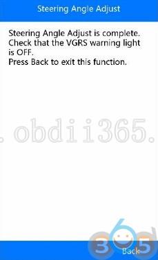 autel-md808-Fonction-utilitaire-2