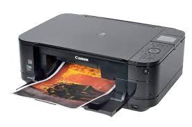 Imprimante Canono Pixma MG5150