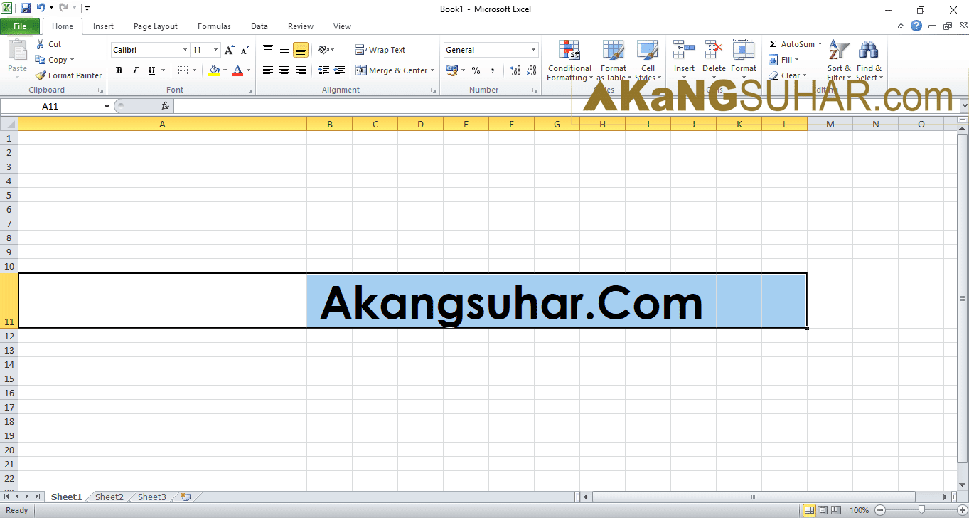 Free download Microsoft Office 2010 SP2 Professional terbaru gratis update 2017 latest update full activator for windows 32bit and 64bit ISO download www.akangsuhar.com