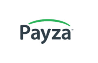 How-to-create-a-Payza-account