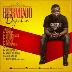 Herminio wansati download mp3