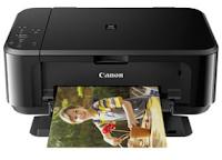 Canon PIXMA MG3660 Downloads Driver Para Windows 10/8/7 e Mac Linux