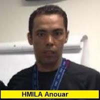 arbitros-futbol-aa-HMILA