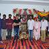 Naga Chaitanya's New Movie Launch Photos