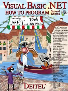 books-visual-basic-how-to-program