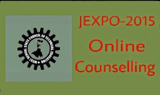 Jexpo-online-counselling