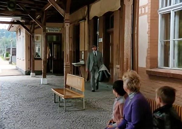 polanica zdroj pkp film