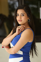 Cute Telugu Actress Shipra Gaur High Definition Po Gallery in Short Dress  0185.JPG