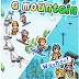 Shiny Ski Resort v1.0.3 Unlimited Money