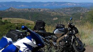 right Rider